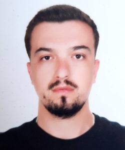 Kushtrim_Rakaqi