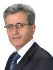 Dr. Halil Kukaj