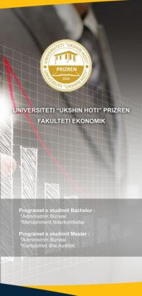 Ekonomik-Broshure-1