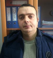 Liridon_Buqaj_990330_763789