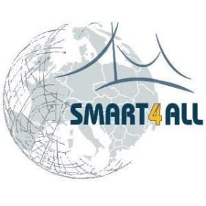 SMART4ALL