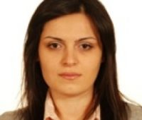 zirije-hasani-prof