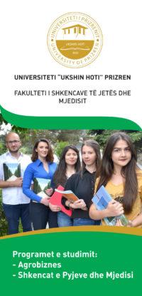Broshura UPZ 2018.cdr