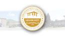 Logo_UPZ_Final